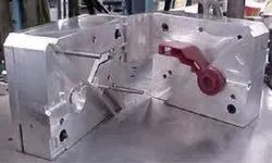 Investment casting mold flanders investment and trade seoul map