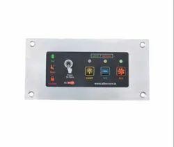 Dynamic Display-Normal Pass Box