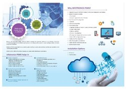 Infotronicx Pharmaceutical Schedule Management solution