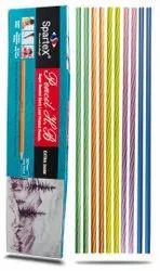 Spartex Stretchy Pencils
