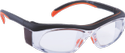 Aviator Eye Protection Googles