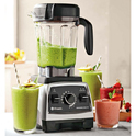 All type of Vitamix Blender available