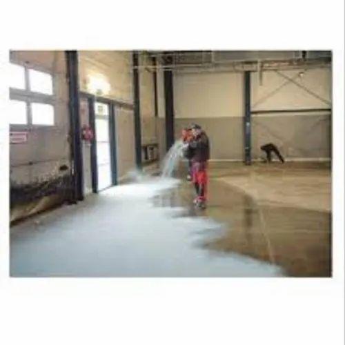 Bostik Floor Hardener