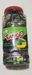 Mango Tango Toffee