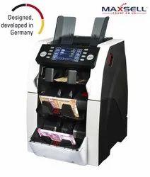 2 1 Pocket Fitness Sorting Machine