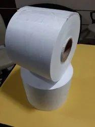 Meltblown Filteration Non-Woven Fabrics