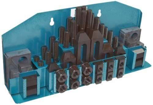 Milling Accessories - Boring Head Manufacturer from Delhi