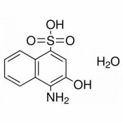 2 Amino 5 Napthol 7 Sulfonic Acid