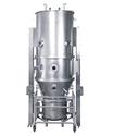 Pharmaceutical Dryers, Capacity: 2 Kg To 500 Kg