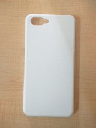 Oppo Mobile Cover For Printing