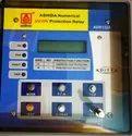 Ashida Make Under Voltage / Over Voltage Relay ADR-132A