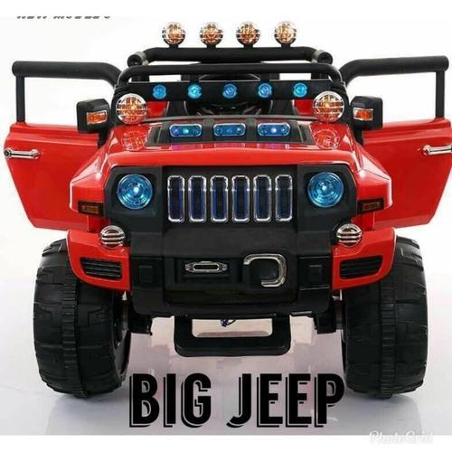 Cars For Kids >> Bento Toys Kids Ride On Cars Jeeps Atvs Trucks At Wholesale Price In Bangalore