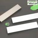 101.6 mm Aluminum Kitchen Profile
