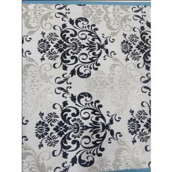 Solanki Trading Printed Designer Furnishing Fabric, GSM: 100 to 150 GSM