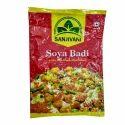 Soya Badi Packaging Pouch