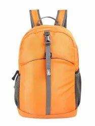Peach Bright-OR Laptop Bag