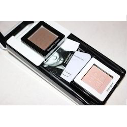 Beautiful Brows Eyebrow Kit, for Personal, Parlor
