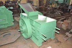 Sand Making Mills