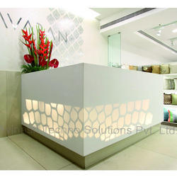 Braton Solid Surfaces