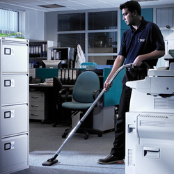 Office Housekeeping Services in Pune