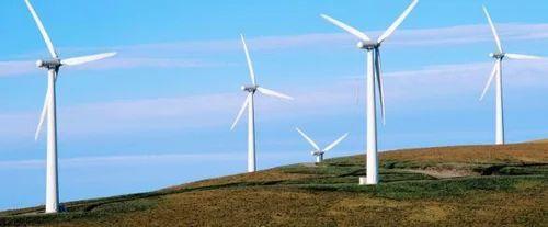 Renewable Energy - View Specifications & Details of Solar Renewable