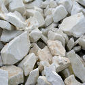 Limestone Lumps(caco3), Cas No-471-34-1, Packaging Type-pp Laminated Bags & Jumbo Bags