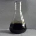 Coal Tar Creosote Oil