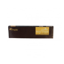 Aromatika May Fair Incense Stick