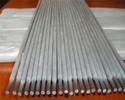 Manganese Welding Electrodes