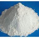 Lithium Fluoride Nanopowder
