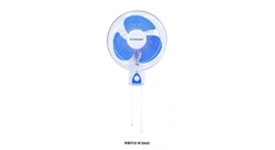 Wind Flo(Hi-Speed)16 Wall-Mount Fan