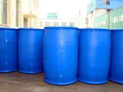 Distilled Methanol Liquid