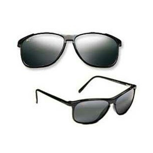 5e01ace68f2f Read More · Fashion Wayfarer Sunglasses. Get Best Quote. Men Jean. Read  More · Biofinity Eyeglass Lenses