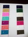 Royal Silk Fabric