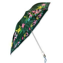 Decorative Folding Umbrella