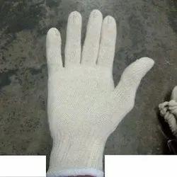 10G Knitting Hand Gloves