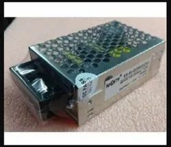 Single Output Switching Power Supply  ES-0C-025W-I