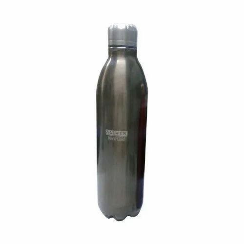 40dc14f9bf5 Allwyn Round SS Bottles