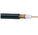 RG213 Rgflex Coax Braided Cable
