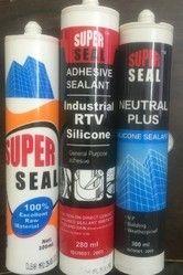 Silicone Sealant