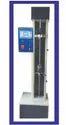Computerized Tensile Testing Machine