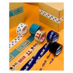 Single color printing Tape 65mtrs