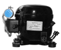 Emerson Compressor KCN422LAL