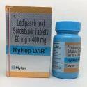 MyHep Lvir 28s