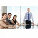 Minimum 6 Months Minimum 25 People Overseas Hr Consultancy