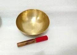 Seven Chakra Singing Bowls