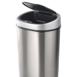 SS Corporate Office Dustbin