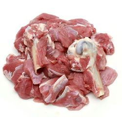 Wholesale Sellers of ms group & Mutton by MS Group Sheep And