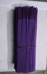 Orange Incense Stick