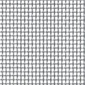 Silver Stainless Steel Crimped Wire Mesh, Thickness: Upto 8 Mm, Material Grade: Ss304